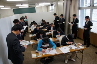 大阪会場DSC06350(25%).jpg