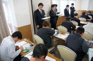 大阪会場DSC06352(25%).jpg